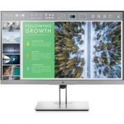 Hewlett Packard HP EliteDisplay E243 23.8