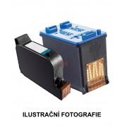 ink-jet pro HP DJ 3525 Advant. magenta,600 str.,kom.s CZ111AE
