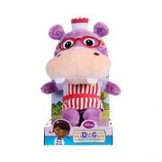 "Doc McStuffin McStuffins - New Stylised 10"" Hallie Plush Soft Toy"