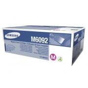 Samsung Tóner Magenta Original SAMSUNG CLT-M6092S Magenta 7000 páginas compatible con CLP-770/CLP-775