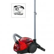 0305060252 - Usisavač Bosch BGL2UA2008