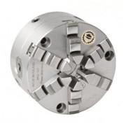 BISON-BIAL Uchwyt tokarski 6-szczękowy stalowy typ 3864-200 BISON BIAL
