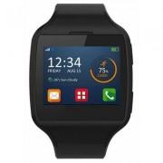 MYKRONOZ Produkt z outletu: SmartWatch MYKRONOZ ZePhone Czarny