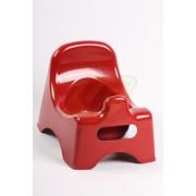 Plastor Trading 41561 BILLY műanyag bili