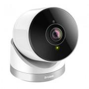 D-Link DCS-2670L Full HD 180° Panoramic Camera
