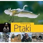 Fotografujemy ptaki