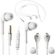 DEAL EARPHONE FOR MOBILE EXTRA BASS CODE-31