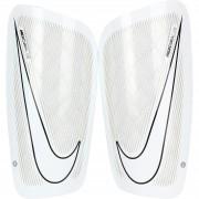 Aparatori unisex Nike Mercurial Lite Shin Protective SP2086-100