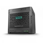 HPE MicroSvr Gen10 X3216 Entry EU Svr 873830-421