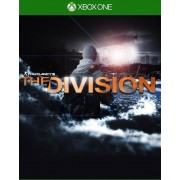 Tom Clancy: The Division XboxOne