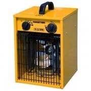 Aeroterma electrica B 3.3 EPB MASTER, putere calorica 3.3kW, tensiune alimentare 220V, debit aer 510mcb