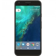 Google Pixel XL (32GB, Quite Black, Special Import)