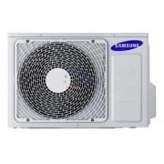 Samsung FREE JOINT MULTI DUAL Unità esterna AJ050MCJ2EH/EU - Gas R-410a