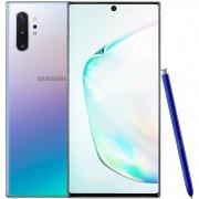 Samsung Galaxy Note10 256 Gb Azul/Violeta (Aura Glow) Libre