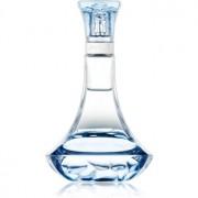 Beyonce Shimmering Heat Eau de Parfum para mulheres 100 ml