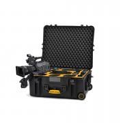 Sony HPRC2700W - SONY PXW-FX9