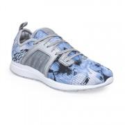 Adidas Durama Material Pack W