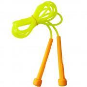 Въже за Скачане Жълто