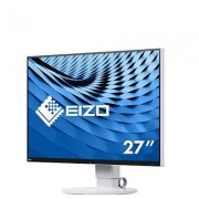 "Eizo EV2780W-Swiss Edition 27"" 2K Ultra HD IPS White computer monitor - computer monitors (68.6 cm (27""), 350 cd/m�, 2560 x 1440 pixels, 5 ms, LED, 2K Ultra HD)"
