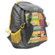 Wildcraft Flip Backpack(Grey)