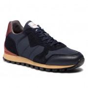 Sneakers TOGOSHI - TG-12-02-000072 607