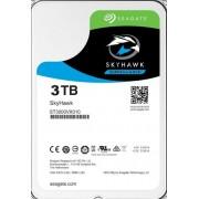 3TB Seagate SkyHawk