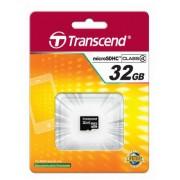 Transcend Micro SD 32GB