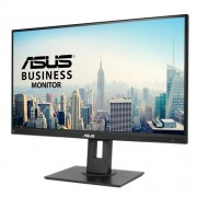 "Monitor IPS, ASUS 27"", BE279CLB, 5ms, 1000:1, Speakers, HDMI/DP, FullHD (90LM04P1-B01370)"