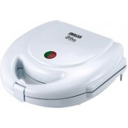 Inalsa Brunch Grill, Toast(White)
