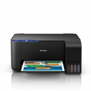 impresora multifuncional epson c634d