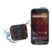 Cat S61 Dual SIM pametni telefon (Android)
