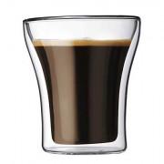 Pahare Assam Bodum - 200 ml