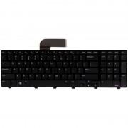 Tastatura laptop Dell Inspiron 17R (N7110), N7110