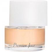 Nina Ricci Profumi femminili Premier Jour Eau de Parfum Spray 100 ml