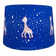 Trousselier Светильник Trousselier Абажур Sophie the Giraffe 34х22 см