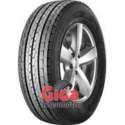 Bridgestone Duravis R660 ( 225/65 R16C 112/110R 8PR )