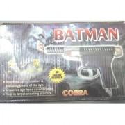 metal air gun free 200 pellets 1 cover