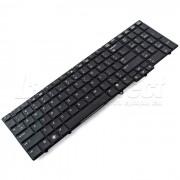 Tastatura Laptop Hp Probook 6555B + CADOU