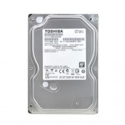 2TB HDD 3.5 SATA 7200 Toshiba DT01ACA200
