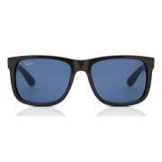 RB4165 Justin 647080 Sonnenbrillen