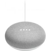 Smart zvučnik GOOGLE Home Mini White