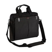"""Targus Classic+ CN514AU Carrying Case (Sleeve) for 35.8 cm (14.1"""") Notebook - Black"""