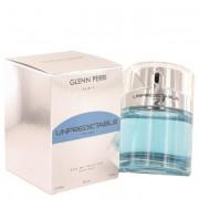 Glenn Perri Unpredictable Eau De Toilette Spray 3.4 oz / 100.55 mL Fragrance 499953