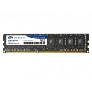 DDR3, 8GB, 1600MHz, Team Group Elite, 1.5V, CL11