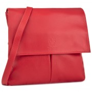 Táska CREOLE - RBI384 Piros