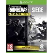 Joc Rainbow Six Siege ADVANCED EDITION - XBOX One