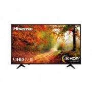 """HISENSE 43"""" H43A6140 Smart LED Full HD digital LCD TV"""