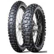 Dunlop Geomax MX 71 ( 110/90-18 TT 61M hátsó kerék, M/C )