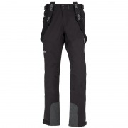 Мъжки панталон Softshell Kilpi RHEA