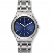 Reloj Swatch YGS472G - Azul